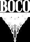 boco-logo-white